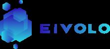 Eivolo Logo